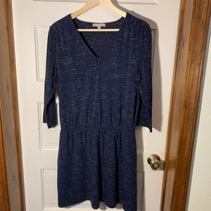 Banana Republic Trendy Dress